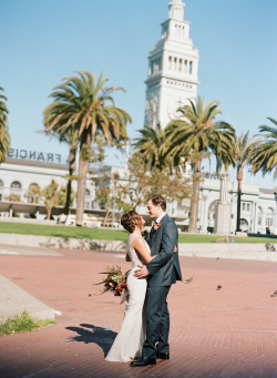0103-Sylvie-Gil-Photographer-San-Francisco-wedding-Terra-Gallery-ASavvyEvent