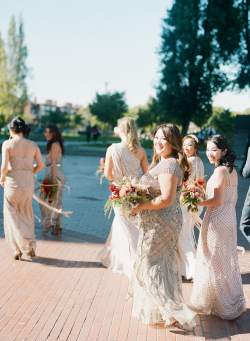 0117-Sylvie-Gil-Photographer-San-Francisco-wedding-Terra-Gallery-ASavvyEvent