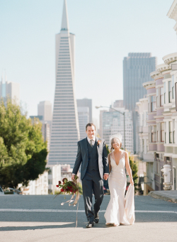 0130-Sylvie-Gil-Photographer-San-Francisco-wedding-Terra-Gallery-ASavvyEvent
