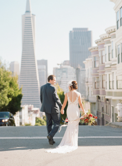 0137-Sylvie-Gil-Photographer-San-Francisco-wedding-Terra-Gallery-ASavvyEvent